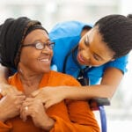 Careers Superior Home Care in Pittsburgh, PA