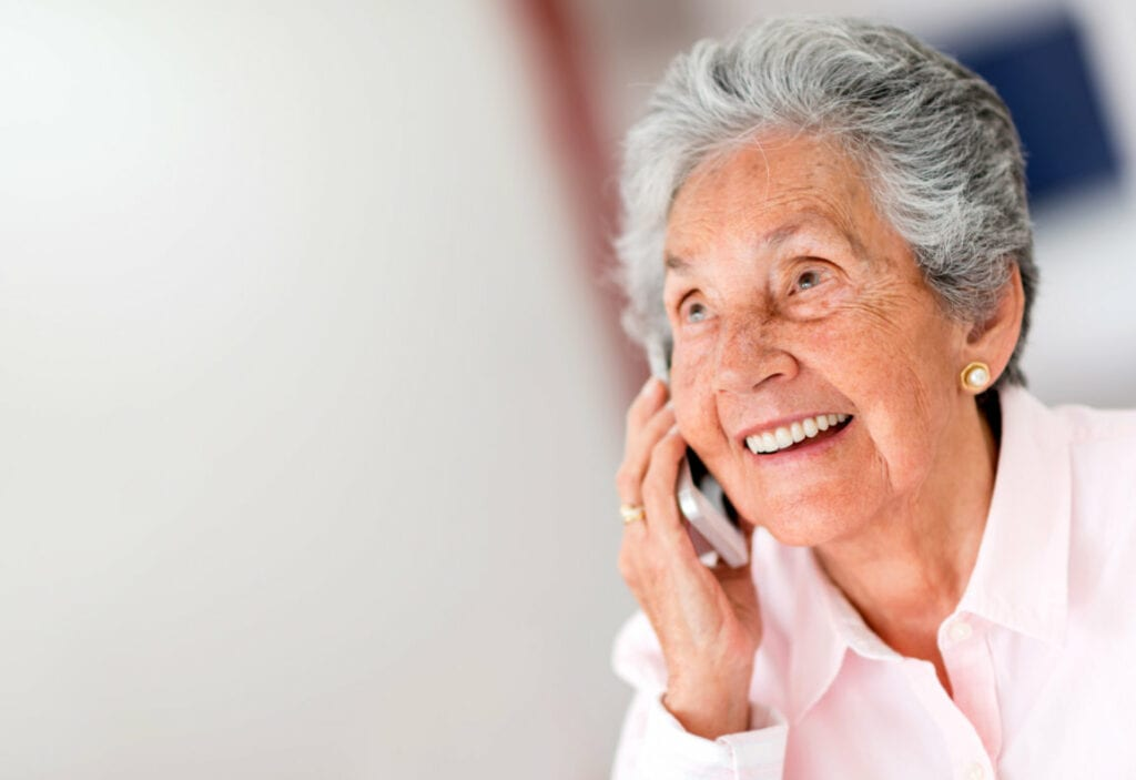 One call With Superior Home Care - Home Health care in Pittsburgh PA region