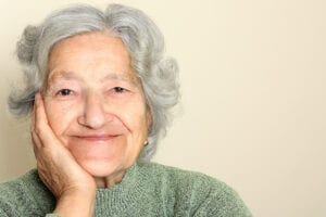 Why choose Superior Home Care in Pittsburgh, PA
