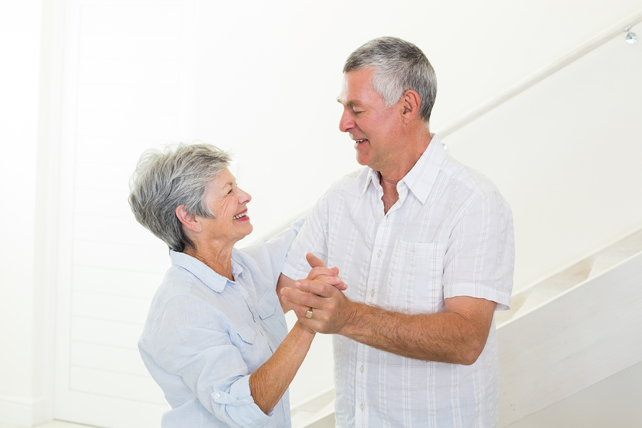 Elderly Care in Bethel Park PA: Senior Dancing Benefits