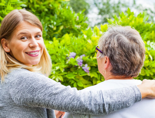Don't Hire Caregivers Until You've Asked These Three Questions