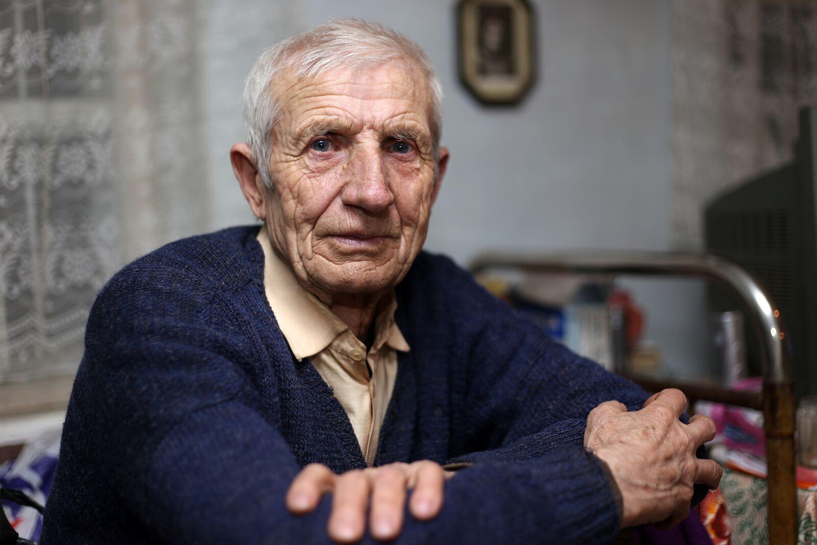 Elderly Care in Oakmont PA: Alzheimer's Care