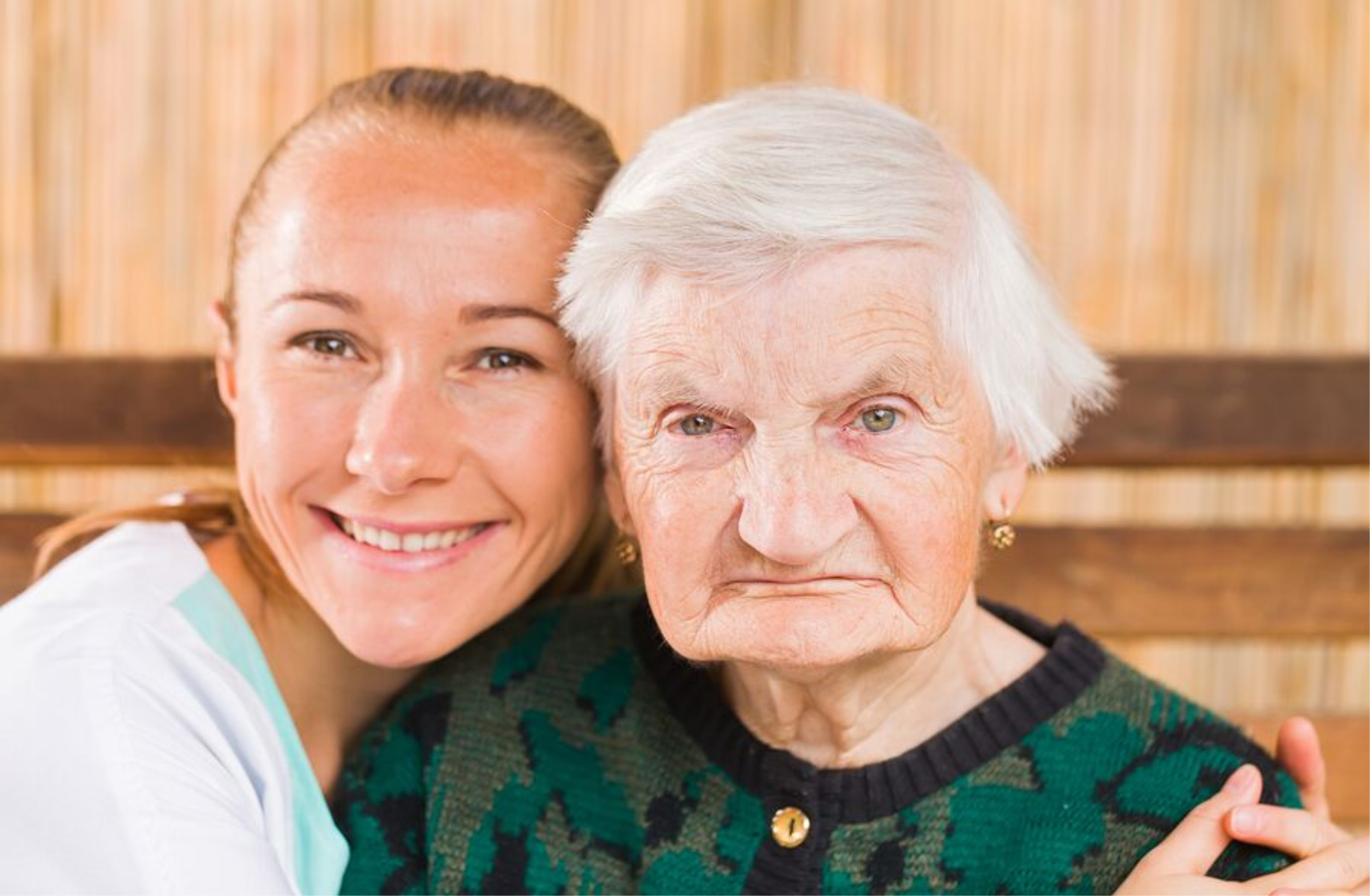 Home Health Care in Clairton PA: Senior Care Discussions