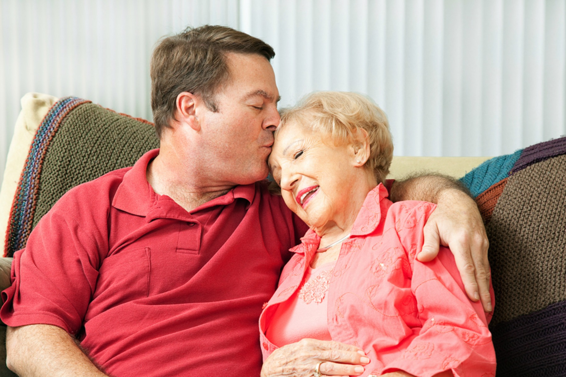 Homecare in Elizabeth PA: Elderly Care Services