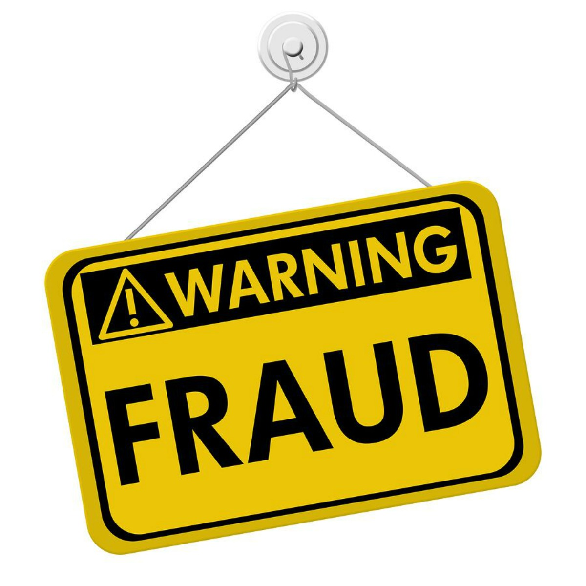 Elder Care in Bethel Park PA: Senior Scams