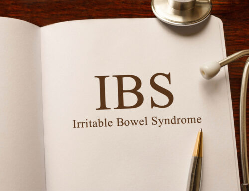 Elderly Care in Elizabeth PA: IBS is short for Irritable Bowel Syndrome