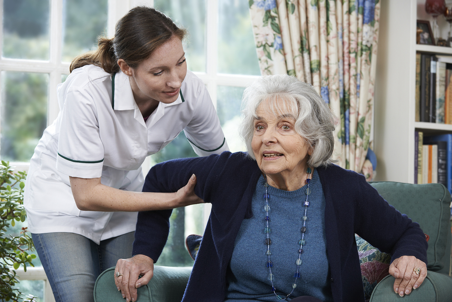 Home Care Services in South Park PA: Senior Activities