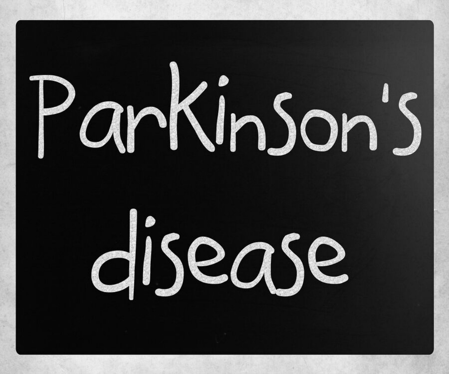 Elder Care in Pittsburgh PA: Parkinson's Disease