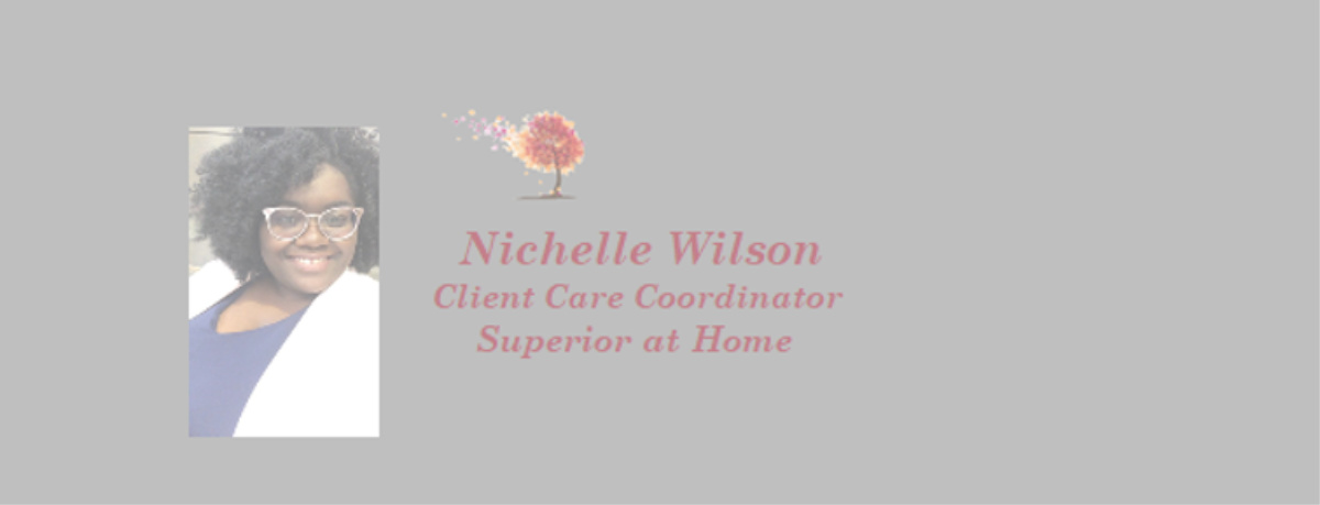 Home Care in Pittsburgh PA: Employee Spotlight