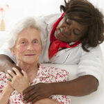 Join Us - Superior Home Care in Pittsburgh- Caregiving is more than just a job for us. It is a passion.