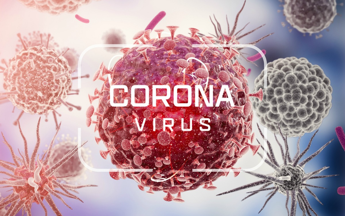 Home Care in Pittsburgh PA: Corona Virus
