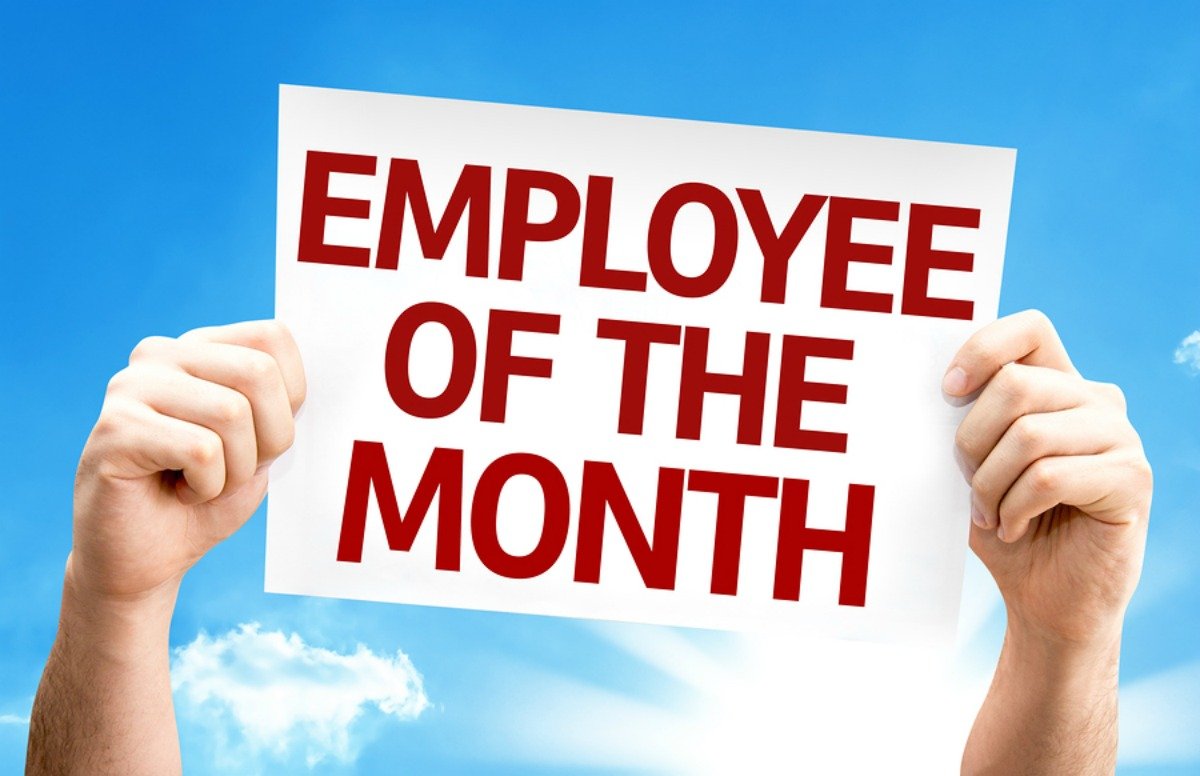 Home Care in Pittsburgh PA: Employee Of The Month
