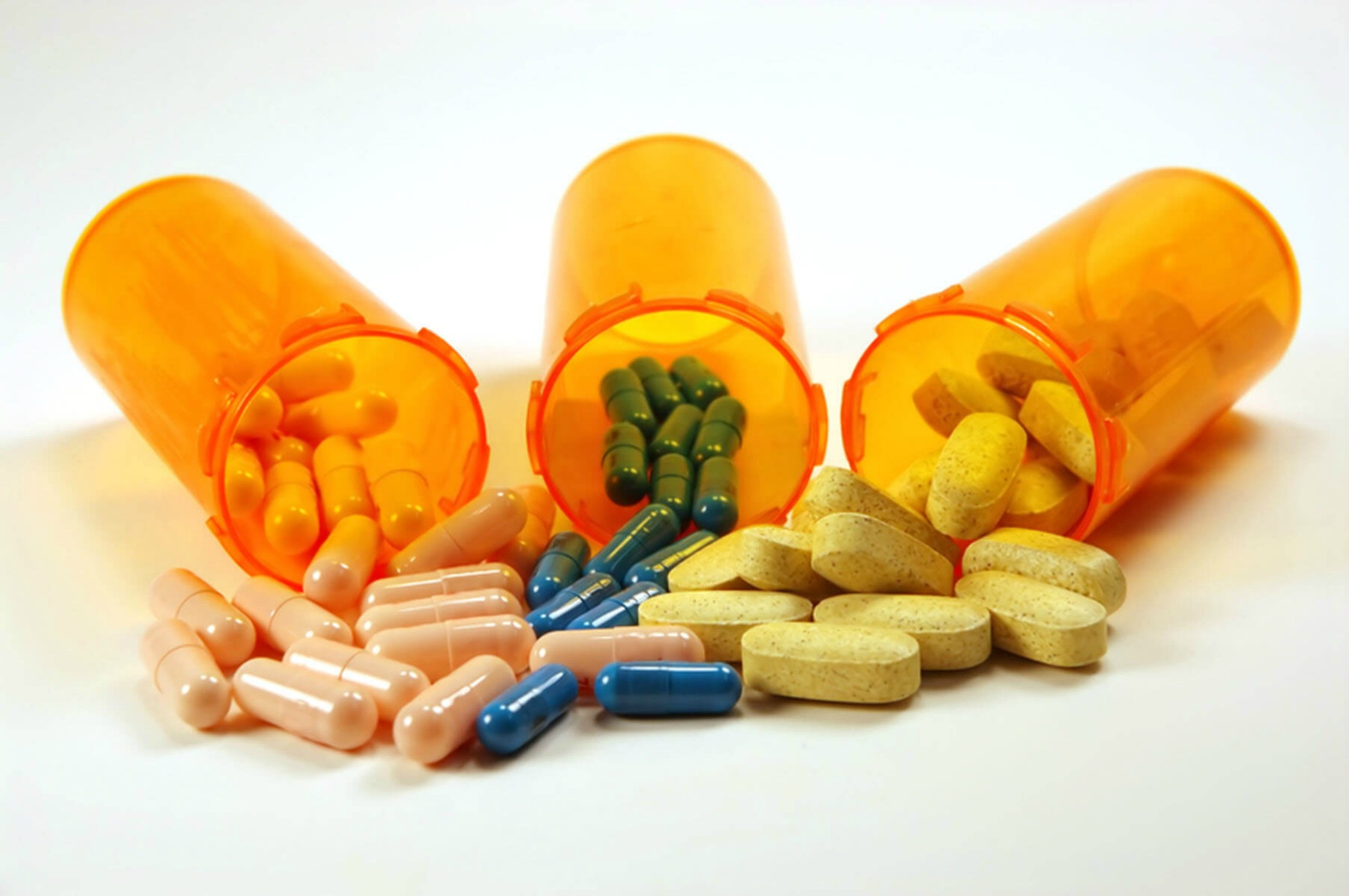 Home Care Services in Bethel Park PA: Medication Safety Tips