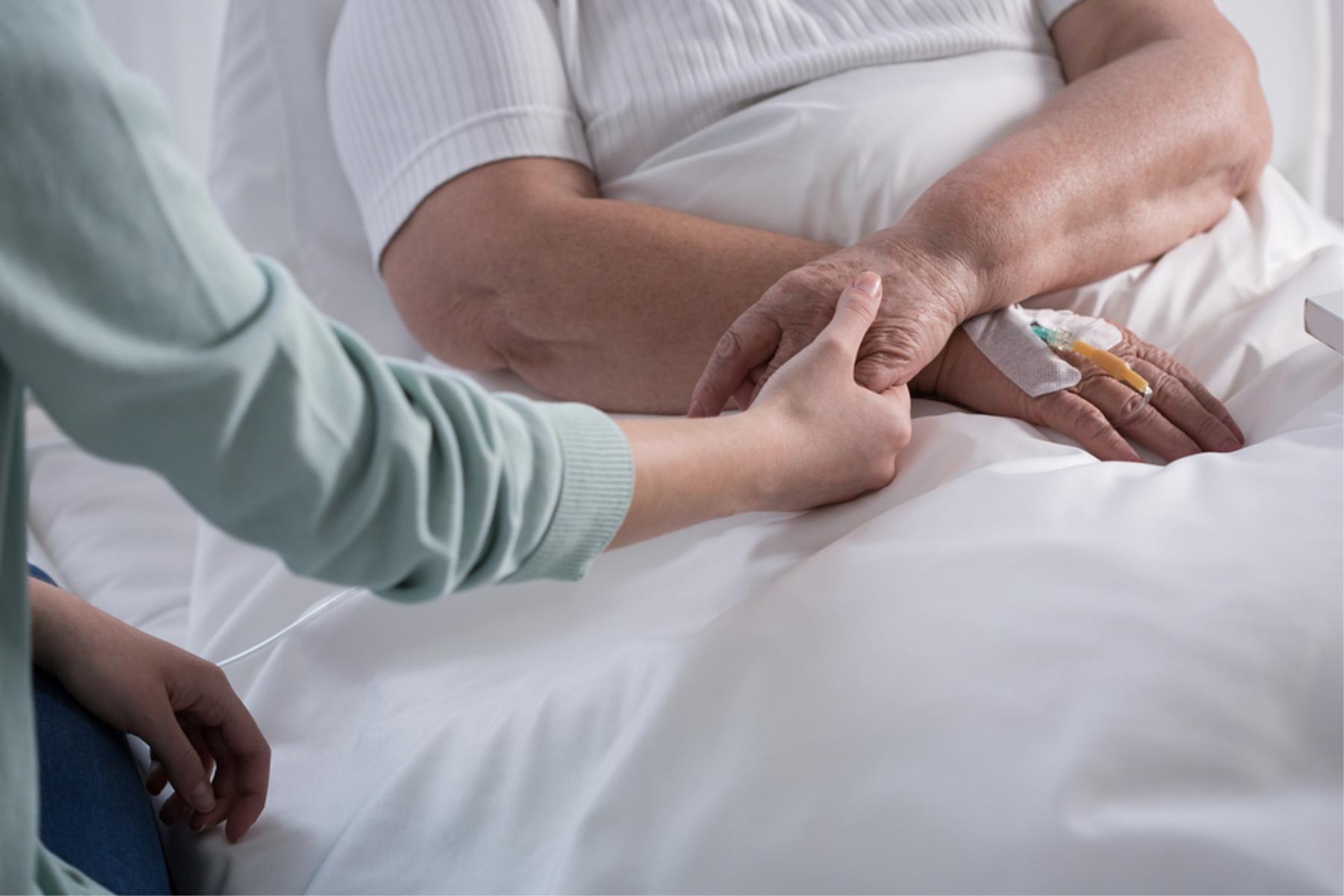 Caregiver in Sewickley PA: Caregiver IV Care Tips