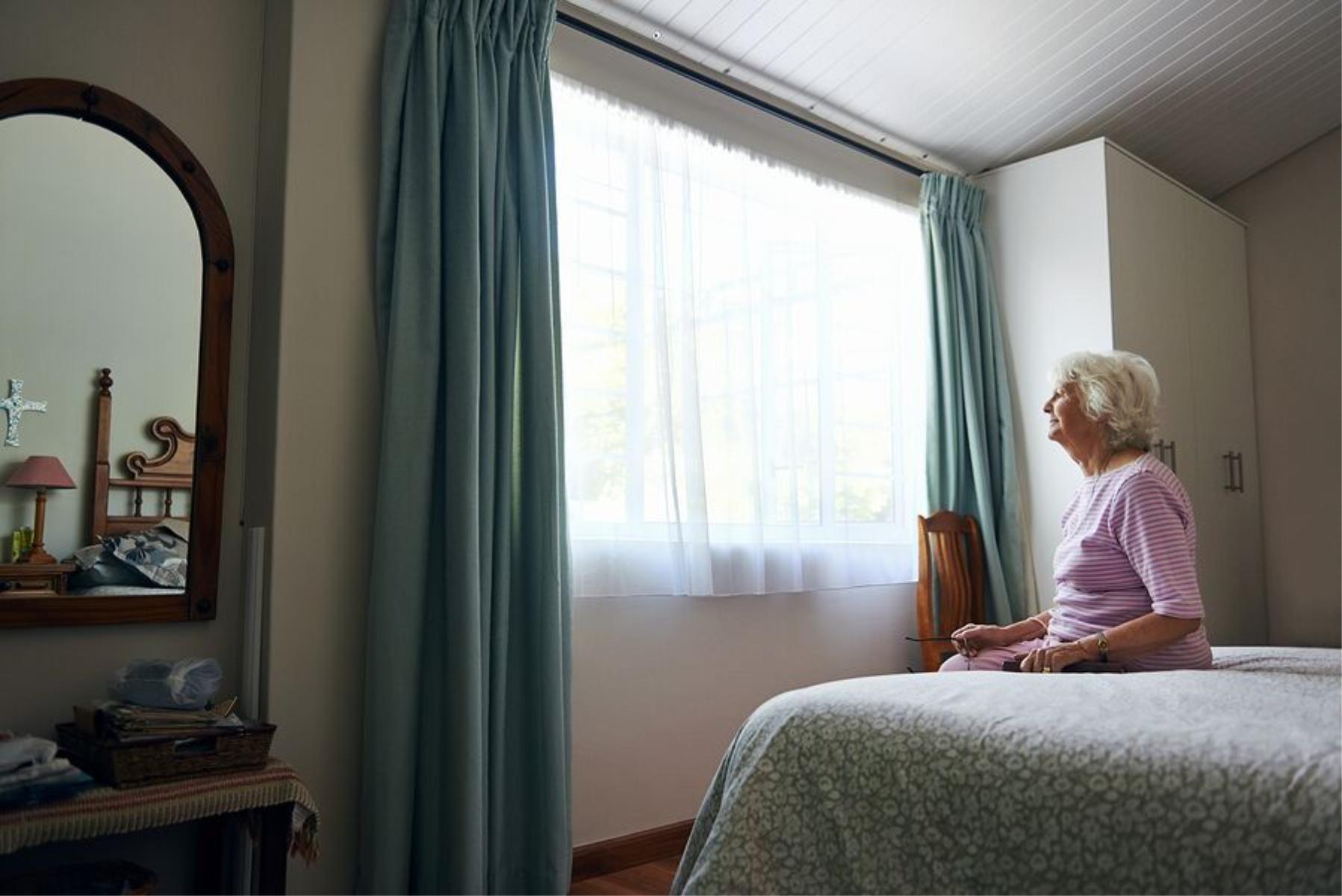 Senior Care in Elizabeth PA: Fight the Winter Blues