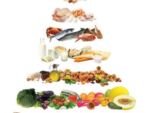 Four Ways to Help Your Senior to Avoid Malnutrition